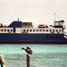 Isla Mujeres aka Island of the Women Quintana Roo Mexico July 1994 091 Punta San Ferry por photographer695