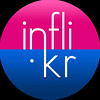 Inflikr for Flickr - Android - Kindle