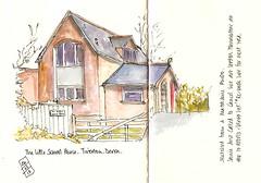 26-03-13a by Anita Davies