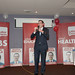 Lyndhurst Campaign Launch