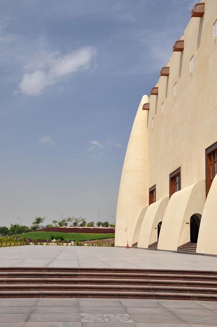 Grande Mosquée avril 2013 (49)