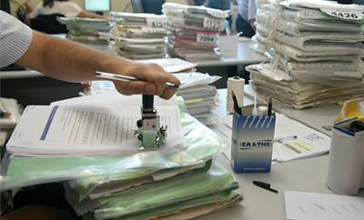 Liminar suspende provimento do TJAP que estabelecia regras na tramitação de ações de improbidade administrativa