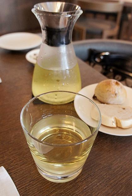 台北采采食茶22