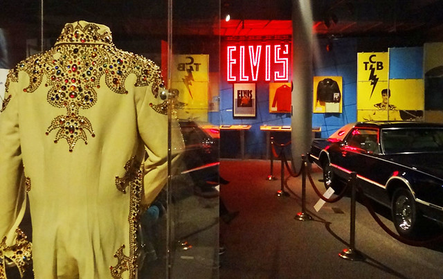 elvis-exhibit
