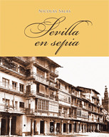 cubierta_Sevilla en sepia_14mm_251005.indd