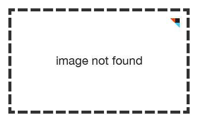 مشاهدة قناة الجزيره مباراة برشلونه وبايرن ميونخ دورى ابطال اوربا اليوم 23\4\2013