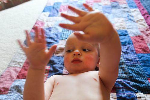 Huggies Slip On Diapers-004.jpg