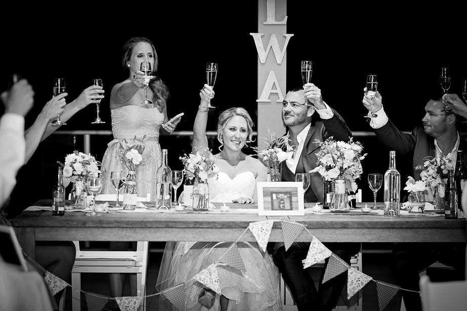 86stylinimages wedding photography