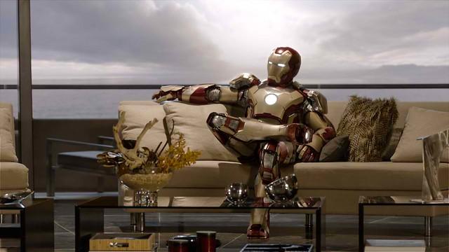 iron man 3_fe