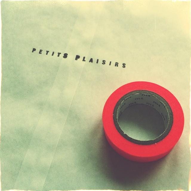 planB morganours masking tape