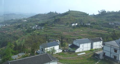 Chongqing13-Zunyi-Chongqing-bus (83)