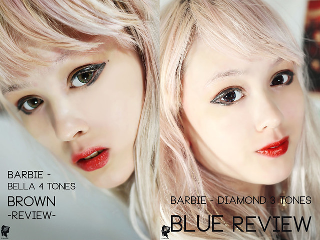review-Barbie-Bella4tonesbrown20