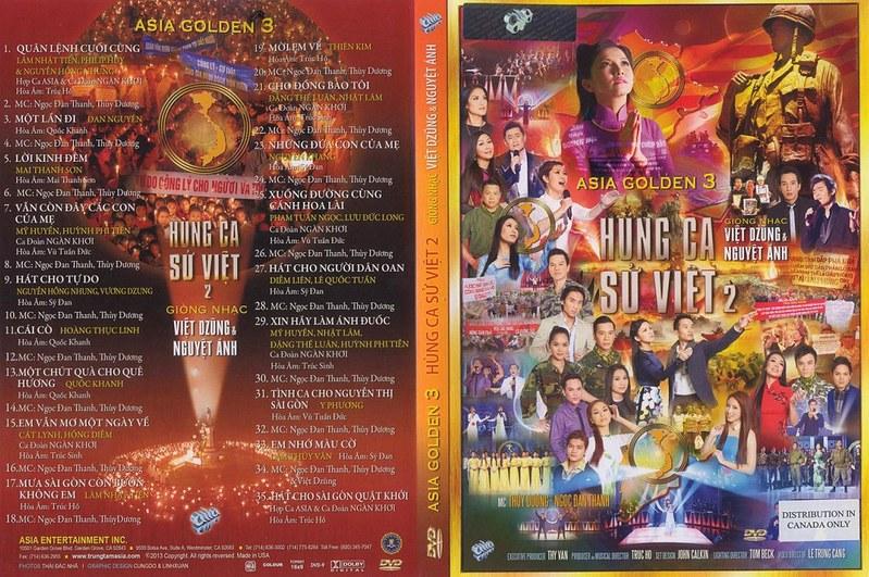 Thần Thám Cao Luân Bố - Bullet Brain TVB 2013