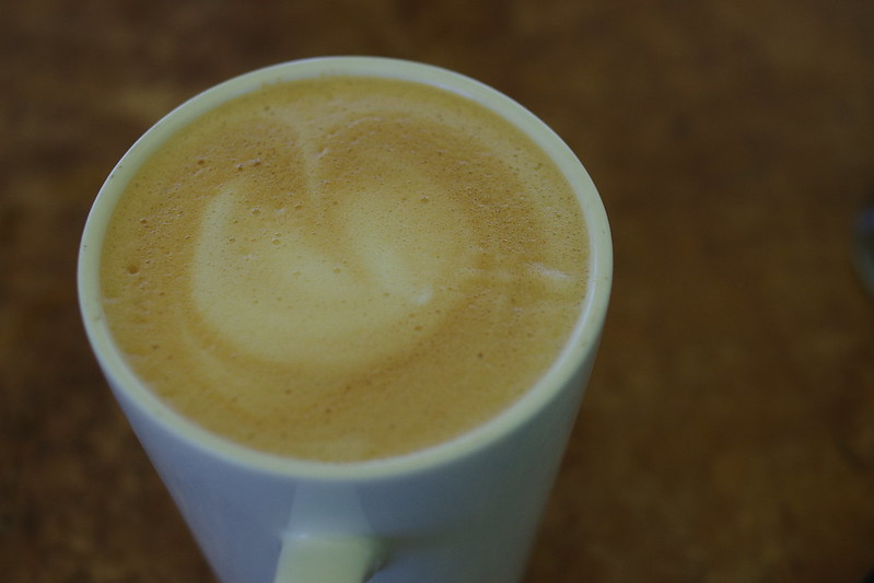 k5 平溪 莫內咖啡 福隆便當 一日遊