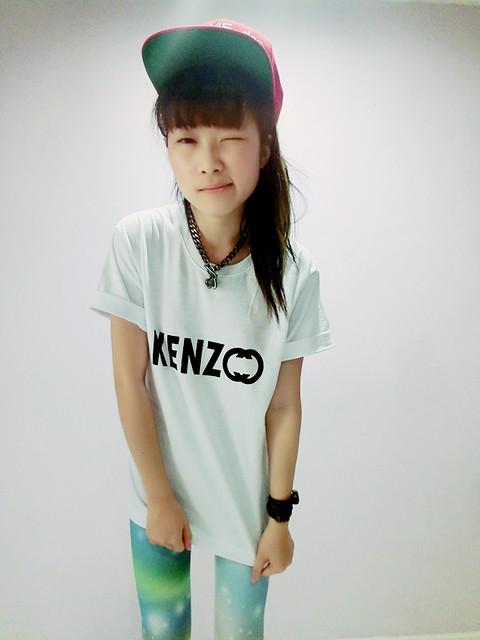 CIMG2000