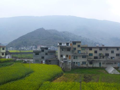 Chongqing13-Zunyi-Chongqing-bus (38)