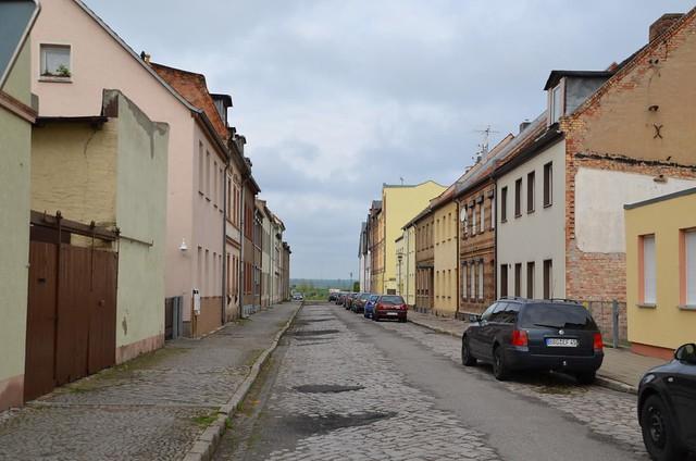 Liethestraße