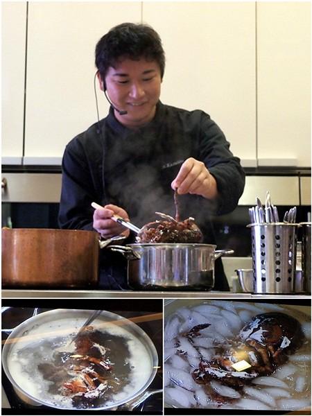 gourmet japan 2013 (3)