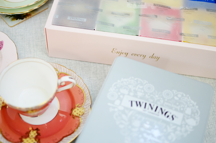 Twinings-Mothers-Day e