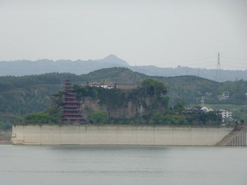 Chongqing13-Croisière 1-Fengdu-Wanshou (15)