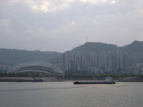Chongqing13-Croisière 1-Fengdu-Wanshou (22)