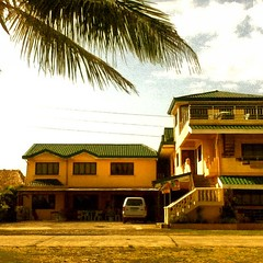 OCEAN INN IN CLAVERIA, CAGAYAN