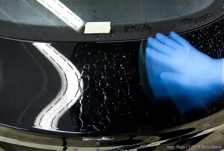 LUSTR.NanoskinAutoscrubFoamPads4