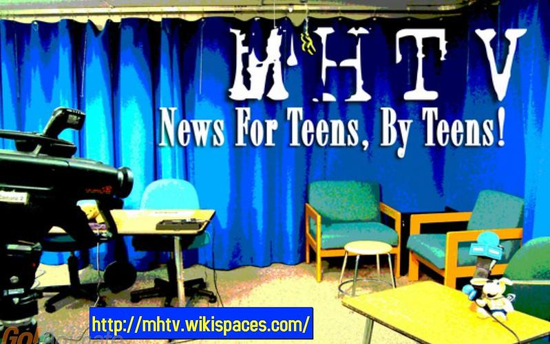 MHTV Studio
