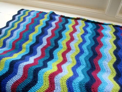 H's blanket (2)