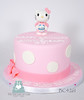 BC4261-hello-kitty-volleyball-cake-toronto-oakville
