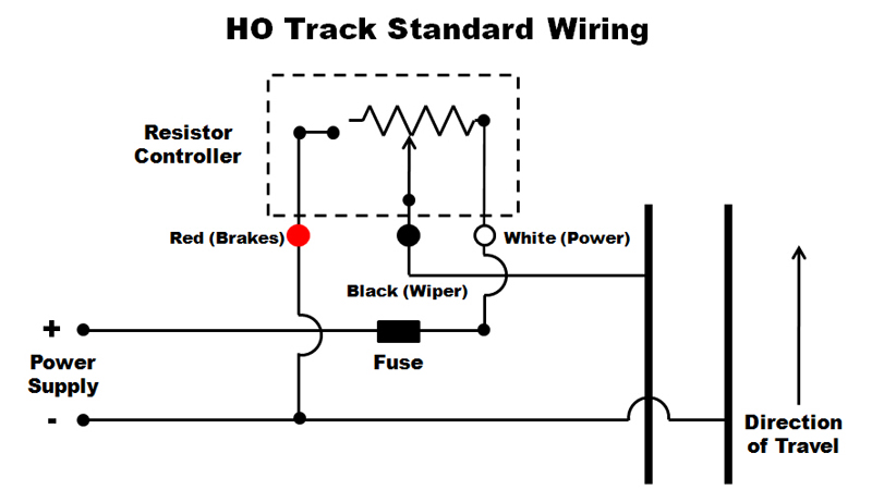 lifelike track controller options slot car illustrated forum Transducer Wiring-Diagram at Aurora Race Controller Wiring Diagram