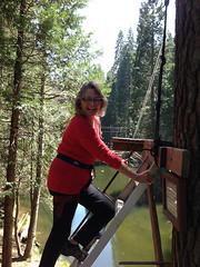 Quilt Retreat Spring 2013-40