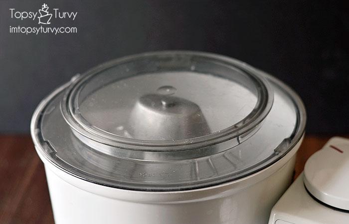 bosch-universal-mixer-lid