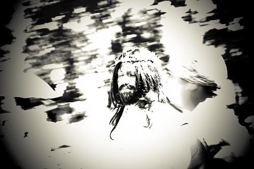 Vía Crucis en Chazumba (08)