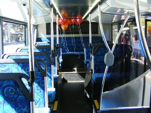 blacktown doubledeckers mountdruitt busways bustech
