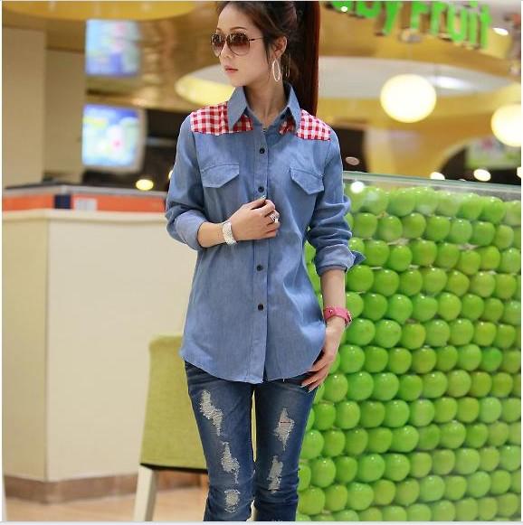 Korean Fashion Malaysia Clothes Wholesale
