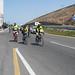 Paseo Ciclista Rosarito Ensenada mayo 2013 (9 de 43)