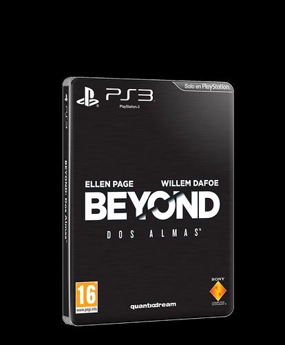 Beyond_Edicionespecial3D