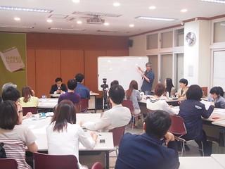 20130513_시민정치학교 (1)