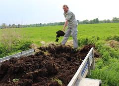 garden(0.0), crop(0.0), lawn(0.0), plantation(0.0), agriculture(1.0), farm(1.0), field(1.0), soil(1.0), gardener(1.0), farmworker(1.0),