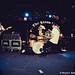 Frank Turner & The Sleeping Souls @ Stone Pony 6.8.13-70