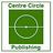 David Bauckham / Centre Circle Publishing's buddy icon
