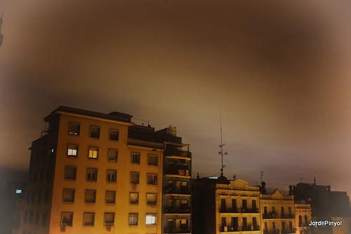 2086 by JordiBCN