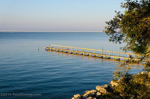 fall docks landscape dock unitedstates florida bienvenue dailyphoto eastpoint stgeorgeisland saintgeorgeisland franklincounty floridapanhandle stgeorgeislandflorida d7000 franklincountyflorida saintgeorgeislandflorida pauldiming