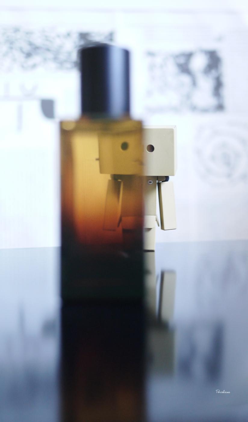 kiehl perfum