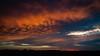 Sky Afire
