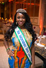 216:365 - 08/19/2016 - Miss Independence Sieria leone USA