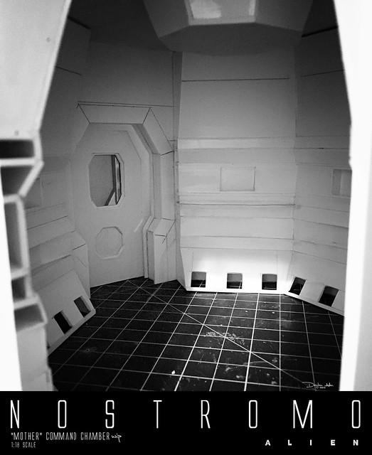 NOSTROMO-MOTHER-CHAMBER-11