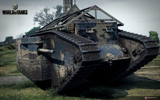 WoT_(PC)_Convoy_Event_Screens_2
