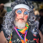 Lancashire Encounter & Preston Pride